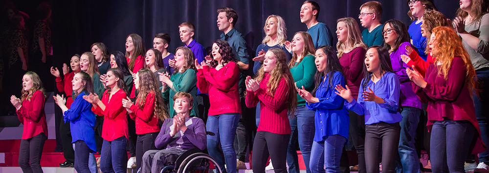 About The Tree. Portland's Singing Christmas ... - About - Portland's Singing Christmas Tree